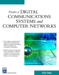 principles-of-digital-communication-systems-and-computer-networks