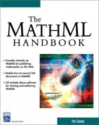 the-mathml-handbook