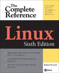 linux-the-complete-reference-sixth-edition