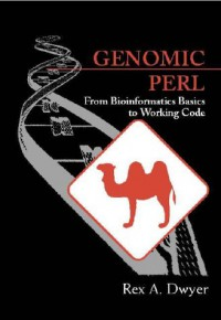 genomic-perl-from-bioinformatics-basics-to-working-code