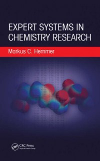 expert-systems-in-chemistry-research