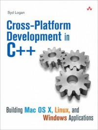cross-platform-development-in-c-building-mac-os-x-linux-and-windows-applications