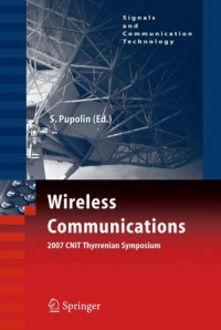 wireless-communications-2007-cnit-thyrrenian-symposium-signals-and-communication-technology
