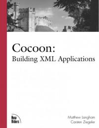 cocoon-building-xml-applications