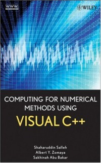 computing-for-numerical-methods-using-visual-c