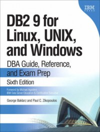 db2-9-for-linux-unix-and-windows-dba-guide-reference-and-exam-prep-6th-edition