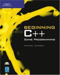 beginning-c-game-programming
