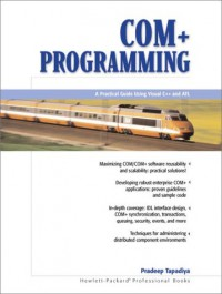 com-programming-a-practical-guide-using-visual-c-and-atl