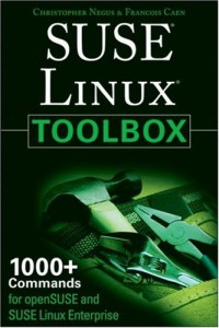 suse-linux-toolbox-1000-commands-for-opensuse-and-suse-linux-enterprise