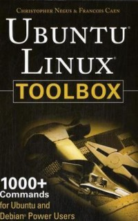 ubuntu-linux-toolbox-1000-commands-for-ubuntu-and-debian-power-users