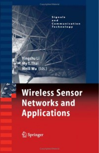 wireless-sensor-networks-and-applications-signals-and-communication-technology