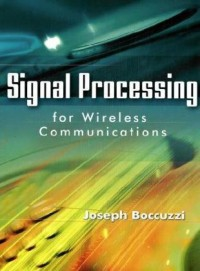 signal-processing-for-wireless-communications