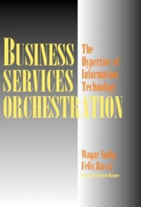 business-services-orchestration-the-hypertier-of-information-technology