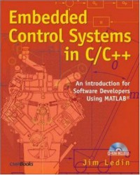 embedded-control-systems-in-c-c-an-introduction-for-software-developers-using-matlab