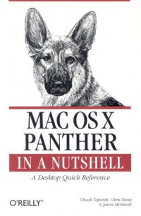 mac-os-x-panther-in-a-nutshell