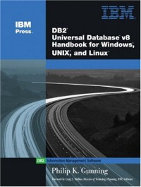 db2-r-universal-database-v8-handbook-for-windows-unix-and-linux
