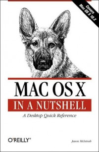 mac-os-x-in-a-nutshell
