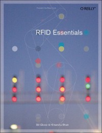 rfid-essentials-theory-in-practice