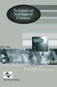 the-economic-and-social-impacts-of-e-commerce
