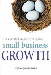 the-essential-guide-to-managing-small-business-growth