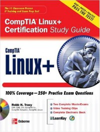 linux-certification-study-guide
