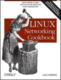 linux-networking-cookbook