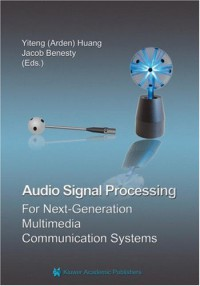 audio-signal-processing-for-next-generation-multimedia-communication-systems