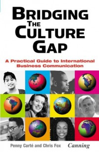 bridging-the-culture-gap-a-practical-guide-to-international-business-communication