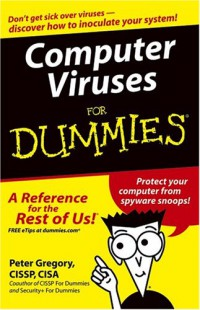 computer-viruses-for-dummies