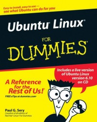 ubuntu-linux-for-dummies-computer-tech