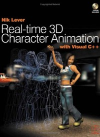 real-time-3d-character-animation-with-visual-c-book-cd-rom