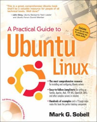 a-practical-guide-to-ubuntu-linux