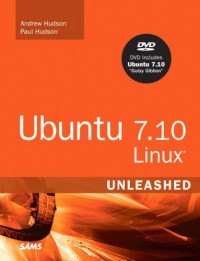ubuntu-7-10-linux-unleashed-3rd-edition