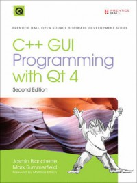c-gui-programming-with-qt4-2nd-edition-prentice-hall-open-source-software-development-series