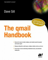the-qmail-handbook