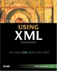 special-edition-using-xml-2nd-edition