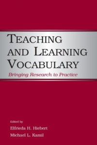 teaching-and-learning-vocabulary-bringing-research-to-practice