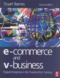 e-commerce-and-v-business