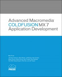 advanced-macromedia-coldfusion-mx-7-application-development