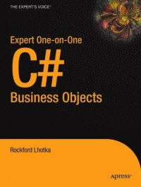 expert-c-business-objects