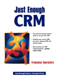 just-enough-crm