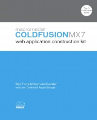 macromedia-coldfusion-mx-7-web-application-construction-kit