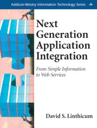next-generation-application-integration-from-simple-information-to-web-services
