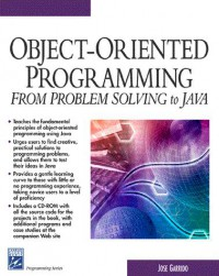 object-oriented-programming-from-problem-solving-to-java