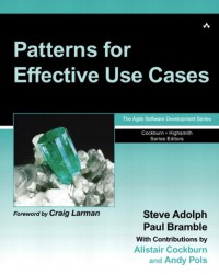 patterns-for-effective-use-cases