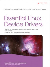 essential-linux-device-drivers-prentice-hall-open-source-software-development-series
