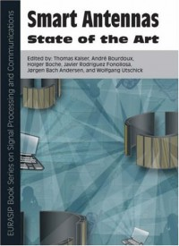 smart-antennas-state-of-the-art-eurasip-book-series-on-signal-processing-communications