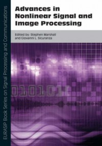advances-in-nonlinear-signal-and-image-processing-eurasip-book-series-on-signal-processing-and-communications