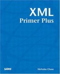 xml-primer-plus
