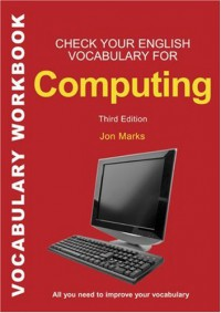 check-your-english-vocabulary-for-computing-check-your-vocabulary